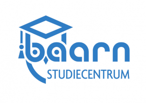 Studiecentrum Baarn