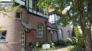 Studiecentrum Baarn Javastraat 26
